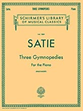 Best erik satie violin Reviews