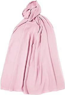 حجاب سوري قطعتين - سيموني