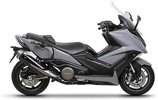 Suchergebnis Auf Für Trägersysteme Shad Trägersysteme Koffer Gepäck Auto Motorrad