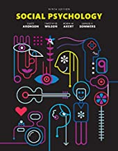 Best social psychology 9th edition ebook Reviews