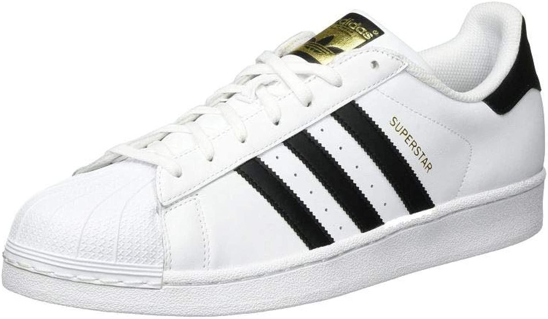 adidas stivali uomo 2015 nero and bianca