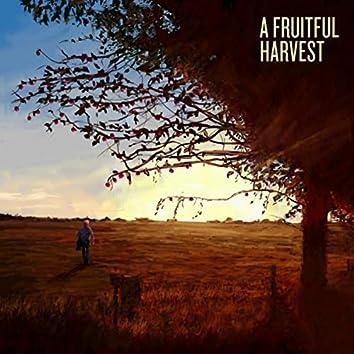 A Fruitful Harvest