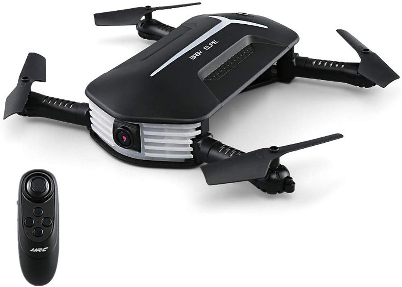 sorteos de estadio JJJJJJJJ Drone de Cuatro Ejes con cámara HD HD HD de 720P, Control Remoto de detección de la Gravedad, aeronaves de fotografía aérea, Ajuste de presión de Aire, transmisión de WiFi FPV  excelentes precios