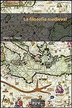 La filosofia medieval: 93 (Educació. Sèrie Materials)