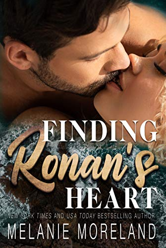 Finding Ronan's Heart (Vested Interest: ABC Corp Book 2) (English Edition)