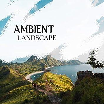 Ambient Landscape, Vol. 1