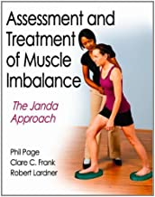 By Phillip Page - Assessment and treatment of muscle Imbalance: The Janda Approach