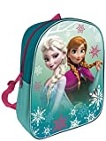 Ciò che occorre per la scuola (e non solo) Per farlo crescere felice e sicuro Frozen