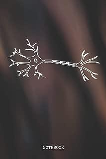 Best science journal neuron Reviews