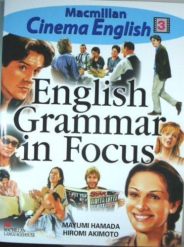 映画『ノッティングヒルの恋人』で学ぶ会話 (Macmillan Cinema English (3))