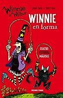 Winnie en forma/ Winnie Shapes Up (Winnie y Wilbur/ Winnie and Wilbur)