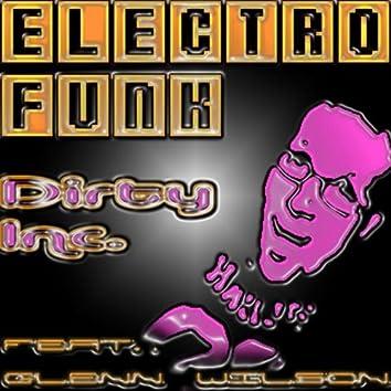 Electro Funk - Single