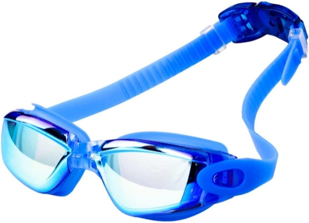 Ymgm Horoscope Goggles Waterproof Swimmin Swimming Special Campaign National uniform free shipping Anti-Fiscal