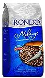 Röstfein Rondo Melange Ganze Bohnen, 3er Pack (3 x 500 g Packung)