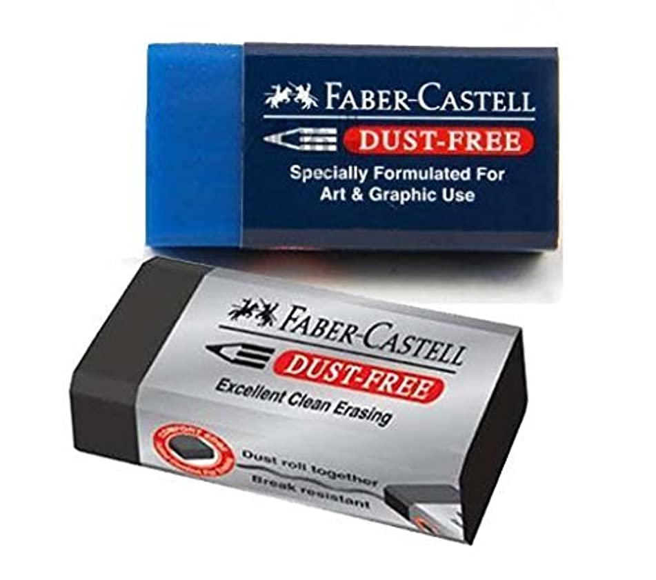 経営者独立談話(まとめ) トンボ鉛筆 修正テープ モノPXN2.5 本体 2.5mm幅×6m 紫 CT-PXN2.5 1個 【×10セット】 ds-1577533