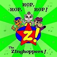 Hop Hop Hop!