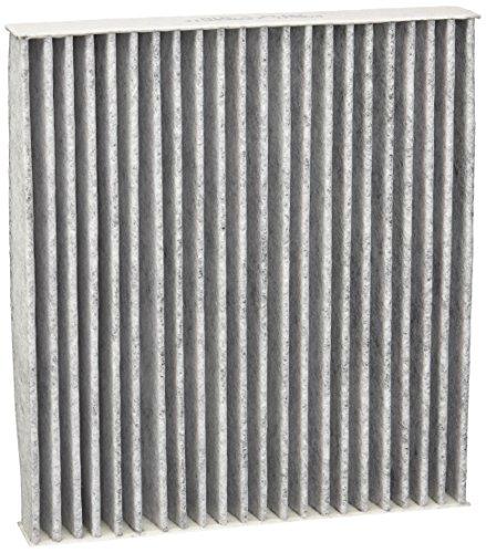 Herth+Buss Jakoparts J1342027 filtro de ventilación del habitáculo