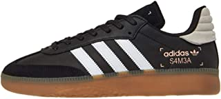 Adidas Originals Samba RM Shoes