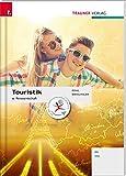 Touristik Reisewirtschaft - Sabine Pohl