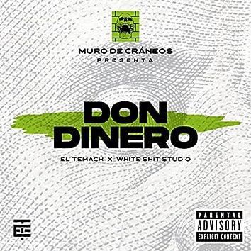 Don Dinero