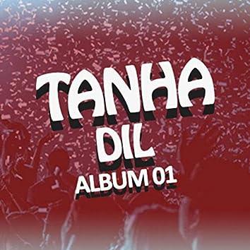 Tanha Dil, Vol. 1