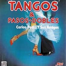 tango maya