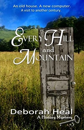 Every Hill and Mountain