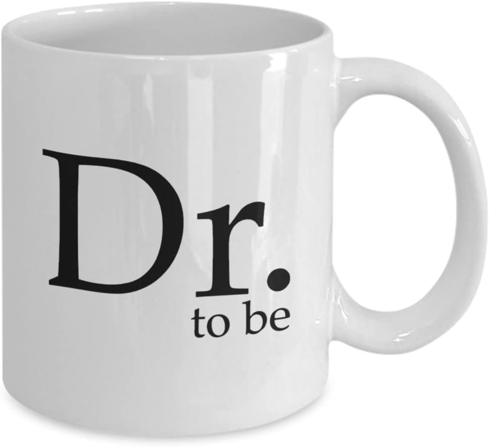 Med Albuquerque Mall School Mug Dr. To San Antonio Mall Be Coffee Medical Student