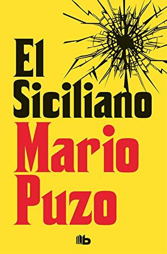El siciliano (Ficción)