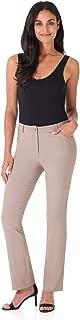 Best straight leg khaki pants Reviews