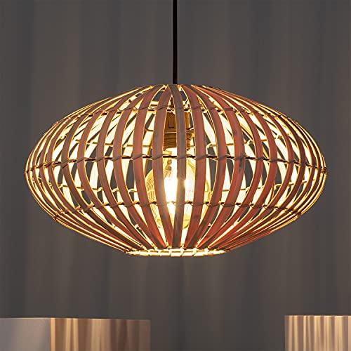 LEDKIA LIGHTING S3901544
