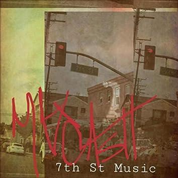 7th Street Music