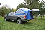 Napier Enterprises Sportz Truck Tent III for Full Size Regular Bed Trucks (For Ford F Series Models)