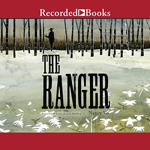 The Ranger Titelbild