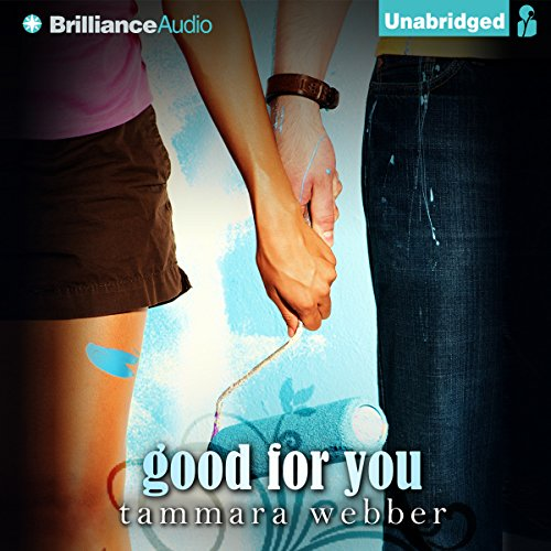 Good for You cover art