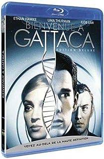 Bienvenue à Gattaca [Edition Deluxe] (B0014SM9ZQ) | Amazon price tracker / tracking, Amazon price history charts, Amazon price watches, Amazon price drop alerts