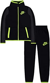 Best youth nike sweatsuit Reviews
