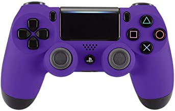 custom pictures on ps4 controller