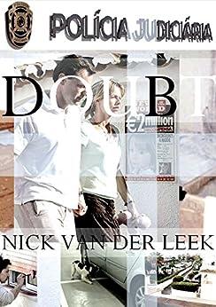 DOUBT: The Madeleine McCann Mystery (Gone Girl Book 1) by [Nick van der Leek, Lisa Wilson]