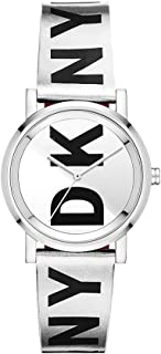 Best michael kors gage silver tone leather watch Reviews