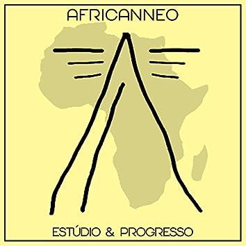 Estúdio and Progresso