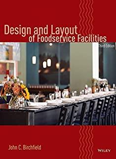 Best service design and tourism Reviews
