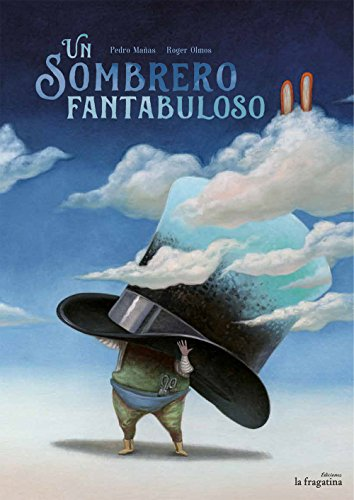 Un Sombrero Fantabuloso
