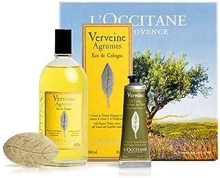 Presente L'Occitane en Provence Verbena Cítrica - Único
