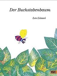 Der Buchstabenbaum, Homeschool News, Bernice Zieba, Jan Zieba