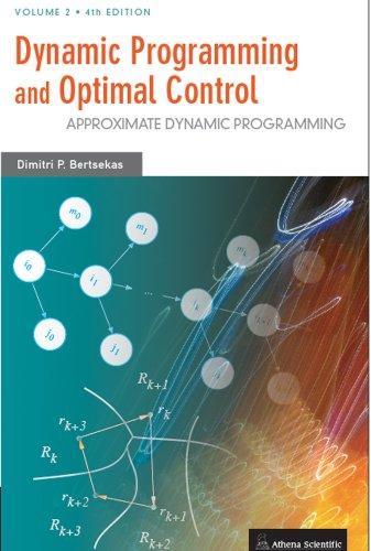 dynamic control - 3