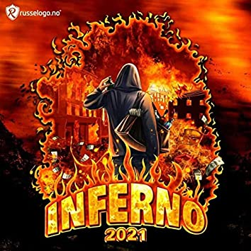 Inferno 2021
