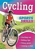 SPORTS SKILLS CYCLING - Paul Mason