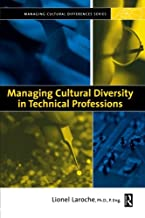 Best cultural diversity in human services Reviews