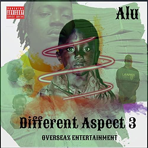 alu feat. Boxhead